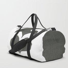 Together: We Grow Duffle Bag