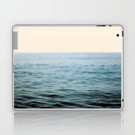 Lazy Day Laptop & iPad Skin