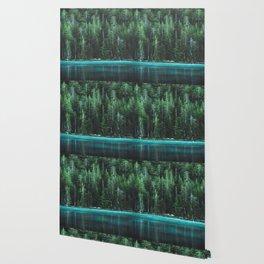 Forest 3 Wallpaper