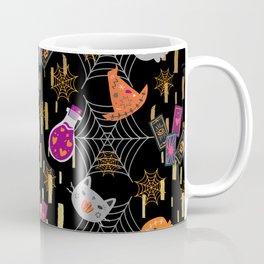 Mish Mash Magic Coffee Mug