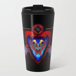 JBI-C Travel Mug