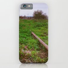 It All Comes to an End iPhone 6s Slim Case