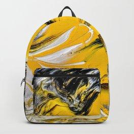 Sunflower Days Backpack
