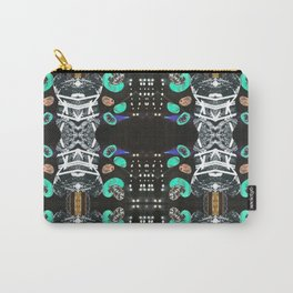 Space Bean Carry-All Pouch