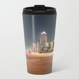 Flow With It Travel Mug