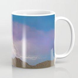 Monsoon Overture II Coffee Mug