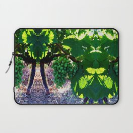 Grapes of Wrath Laptop Sleeve