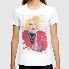 Joan Rivers T-shirt