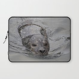 Seal Laptop Sleeve
