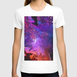 LĖM T-shirt