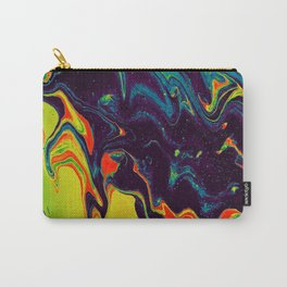 Zoology Carry-All Pouch