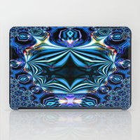 sailing iPad Cases featuring Sailing.... by Cherie DeBevoise