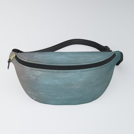 waves_1364 Fanny Pack