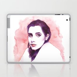 Polly Jean Harvey Laptop & iPad Skin