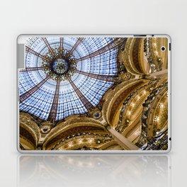 The Galleries Laptop & iPad Skin