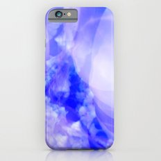 Jellies iPhone 6s Slim Case