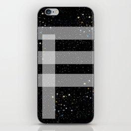 Far, far away iPhone Skin