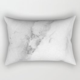 California Costal Granite I Rectangular Pillow