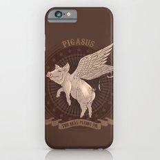 Pigasus Slim Case iPhone 6s