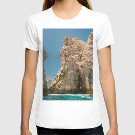 Cabo San Lucas XI T-shirt