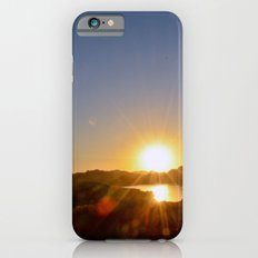 Canyon Lake iPhone 6s Slim Case