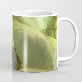 Fire Emblem: Awakening - Henry Coffee Mug