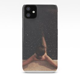 Holynight iPhone Case