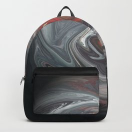 Abstract 132 Backpack