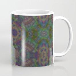 Fix my broken sword Coffee Mug