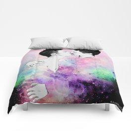 Counterattack 04 Comforters