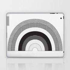 rainbow.gif Laptop & iPad Skin