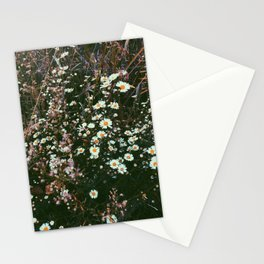 Kin Part 2 Stationery Cards