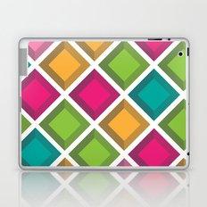 PAKAWA 1 Laptop & iPad Skin