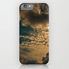Cielo Slim Case iPhone 6s