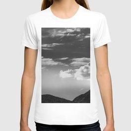 Juarez Mexico T-shirt