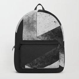 Hex Backpack