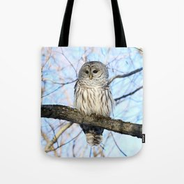 Without Scorn Tote Bag