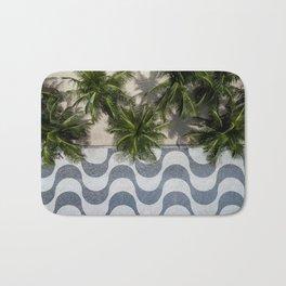 Rio Bath Mat