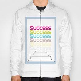success Hoody