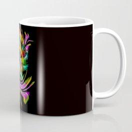 Rainbow Creations 2 Coffee Mug