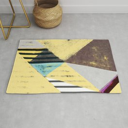 texture obsession Rug