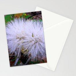 White Ohia Stationery Cards