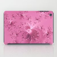 shabby chic iPad Cases featuring Shabby chic by Shalisa Photography
