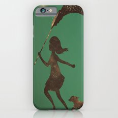 To Catch the Stars Slim Case iPhone 6s