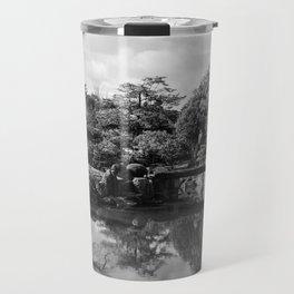 Imperial Palace Travel Mug