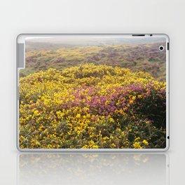 Dartmoor #2 Laptop & iPad Skin