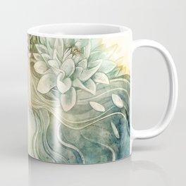 Teresa Coffee Mug