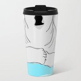 Save us Travel Mug