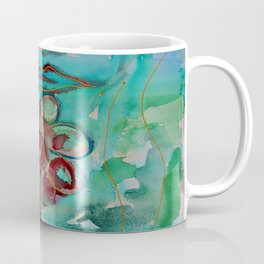 nuovo fiore Coffee Mug