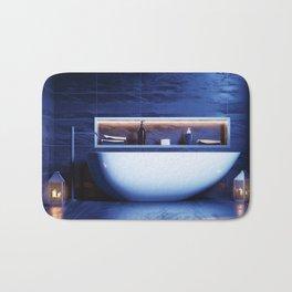Bathroom v1 Bath Mat